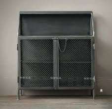 metal industrial furniture. French Industrial Furniture Find More Other Metal Information About Old Loft F