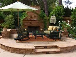 Small Picture Download Outside Garden Design Solidaria Garden