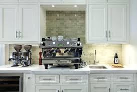 white cabinet pulls brilliant pull hardware a kitchen handles regarding 13