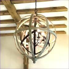 chandeliers sputnik chandelier restoration hardware how to make an orb medium size of beaded chandelie sputnik