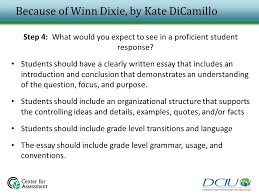 help me write family and consumer science home work research because of winn dixie by kate dicamillo close reading exemplar carpinteria rural friedrich animal farm essay