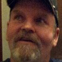 Olen Buckaloo Obituary - Death Notice and Service Information