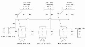 3 wire zone valve diagram wiring diagram value 3 wire zone valve wiring wiring diagram list 3 wire zone valve diagram