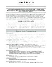 Successful Resume Templates New Successful Resume Examples Enchanting Free Resume Templates