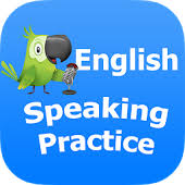 Image result for speaking in english