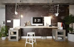 industrial office decor. Interesting Industrial Rustic Office Decor Awesome  For Industrial Office Decor
