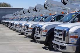 Used Bucket Trucks Fort Worth   Lone Star Bucket Trucks   Dealer ...