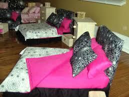 diy barbie furniture. Custom Barbie Furniture Diy Y