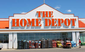 images home depot. Picture Of The Home Depot Store Images