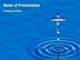Christian Animated Powerpoint Templates Free Download