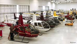 Image result for robinson helicopter