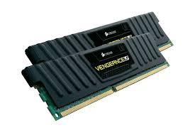 What Is Ram Aka Random Access Memory Or Main Memory