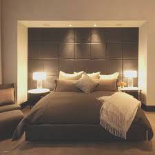 images of modern bedroom furniture. Modern Bedroom Design Luxury Ultra Furniture Master Images Of