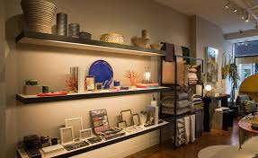 l objet opens first physical store in ny s west village wallpaper