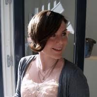 "10+ ""Jessie Keenan"" profiles | LinkedIn"