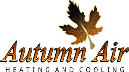 heating and air logo. heating and air conditioning repair experts - pelham bessemer moody logo