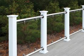 call us today roxy glass project managers are ready to answer your questions regarding roxy glass glass railings