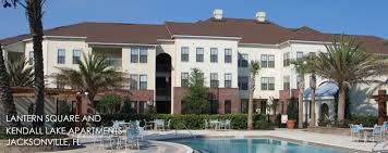 Apartments in Jacksonville FL For Rent