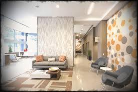 office foyer designs. Office Foyer Designs Reception Design Inspiration Hotel Lobby On Pinterest Desks Lobbies And Interior Bedroom Floor E