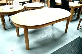wooden expanding table wooden expanding table full size of solid wood extending dining table wooden extendable