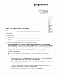 Free Employment Verification Form Template Proof Of Residency Template Free Awesome Address Affidavit form 54
