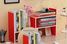office book shelf. Eco Friendly Small Bookcases Desk Bookshelf Office Bookcase Portable Shelf Three Kinds Of Modeling-in From Furniture On Aliexpress.com | Alibaba Book