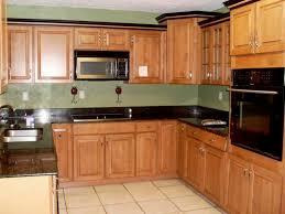 kitchen cabinets brands interesting idea 1 cabinets wonderful
