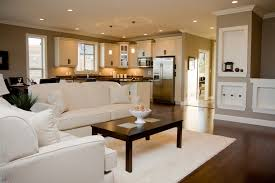 Latest Color Trends For Living Rooms Interior Design Latest Trends Stylish Current Trends In Kitchen