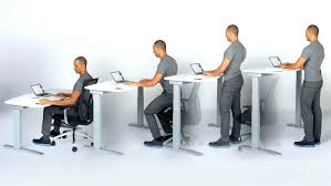 stand up desk chair reviews desk up desk chair reviews futuristic metal standing office seats stool stand up desk chair