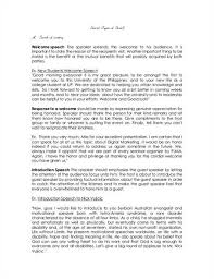 introductory speech example introduction speech example jpg  term paper sample introduction speech essay for you