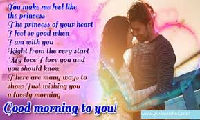 Good Morning Quotes For My Husband Best Of Morning Love Quotes For Your Husband Hover Me