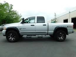 Dodge Ram 4 Door In California For Sale ▷ Used Cars On Buysellsearch