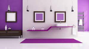 Home Interior Design Hd - 1920x1080 ...