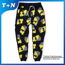 Design Own Pants Plain Men Joggers Pants Denim Mens Design Your Own Joggers Buy