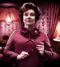 "j k rowling admits she feels an ""intense dislike"" for umbridge in  j k rowling admits she feels the purest dislike for umbridge in new pottermore essay"
