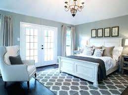 bedroom ideas for teenage girls black and white. Black White And Gold Bedroom Decor Grey Silver . Ideas For Teenage Girls
