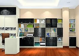 bedroom wall storage cabinets bedroom desk wall cabinet house wall mounted bedroom storage cabinets
