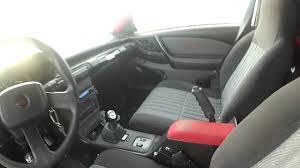 91 Chevy Cavalier z24 Show Car - YouTube