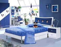mickey mouse club house bedding mickey mouse clubhouse bedding mickey mouse bed set queen mickey mouse