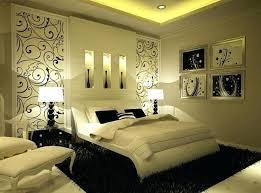 romantic bedroom interior. Contemporary Romantic Romantic Bedroom Design Ideas Couples Designs Cute  For Best Decor   And Romantic Bedroom Interior D