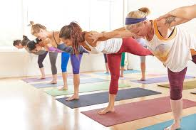 additional topics business of yoga learn the essentials to embark on your path as a yoga teacher explore topics including ta teaching contracts