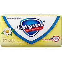 Туалетное <b>мыло safeguard</b> в Украине. Цены на туалетное мыло ...