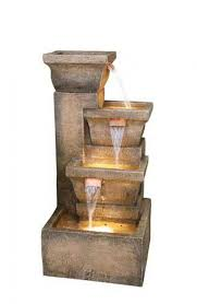 snazzy zen water fountain stunning indoor zen fountain decoration in zen fountain indoor