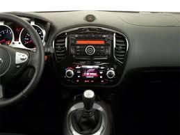 2013 nissan juke interior. Exellent Nissan 2013 Nissan Juke Price Trims Options Specs Photos Reviews   AutoTRADERca Intended Interior