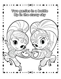 Free Coloring Pages Dora Cowgirl Coloring Pages Coloring Pages Free