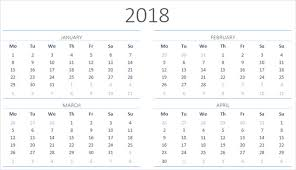 calendar office office calendar template 2018 the best free microsoft office
