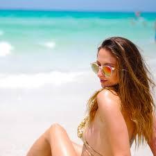 Passport   Siesta Key Beach – JUSTINE