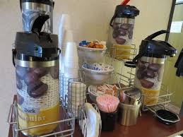 Appliances Fargo Hotel Quality Suites Fargo Nd Bookingcom