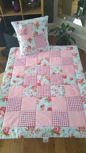 Childrens Patchwork Quilts – co-nnect.me & ... Best 25 Baby Quilts Ideas On Pinterest Baby Quilt Patterns Quilt  Patterns And Patchwork Quilt Patterns Childrens ... Adamdwight.com