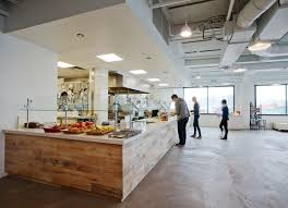 apple office design. Airbnb Kitchen Space Apple Office Design